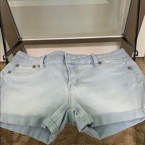 RSQ Newport Shorts
